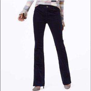 LOFT Corduroy Pants